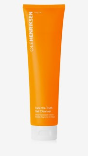 Face the Truth Gel Cleanser 148 ml