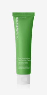 Find Your Balance Oil Control Cleanser 148 ml