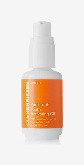 Pure Truth Youth Activating Oil 30 ml