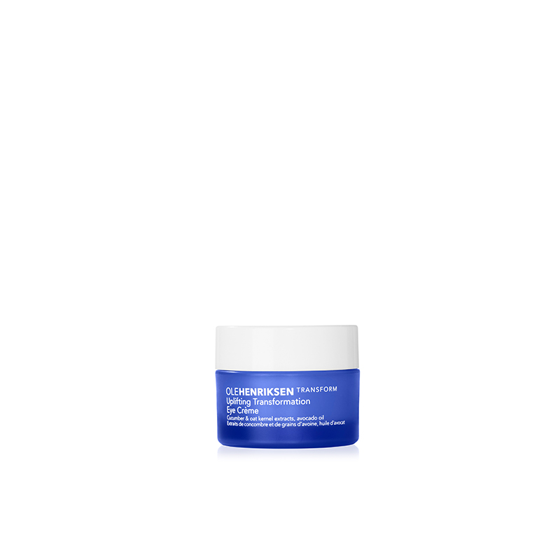 Ultimate Uplifting Eye Creme 15 ml