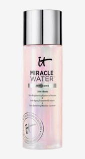 Miracle Water Micellar Cleanser 250 ml
