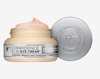Confidence In An Eye Cream 15 ml
