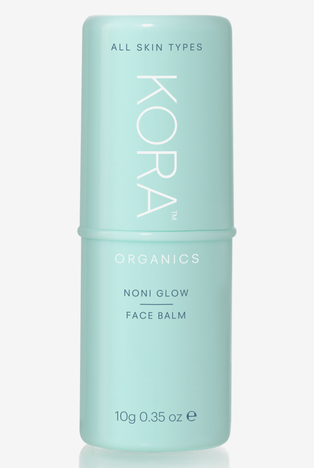 Noni Glow Face Balm 10g