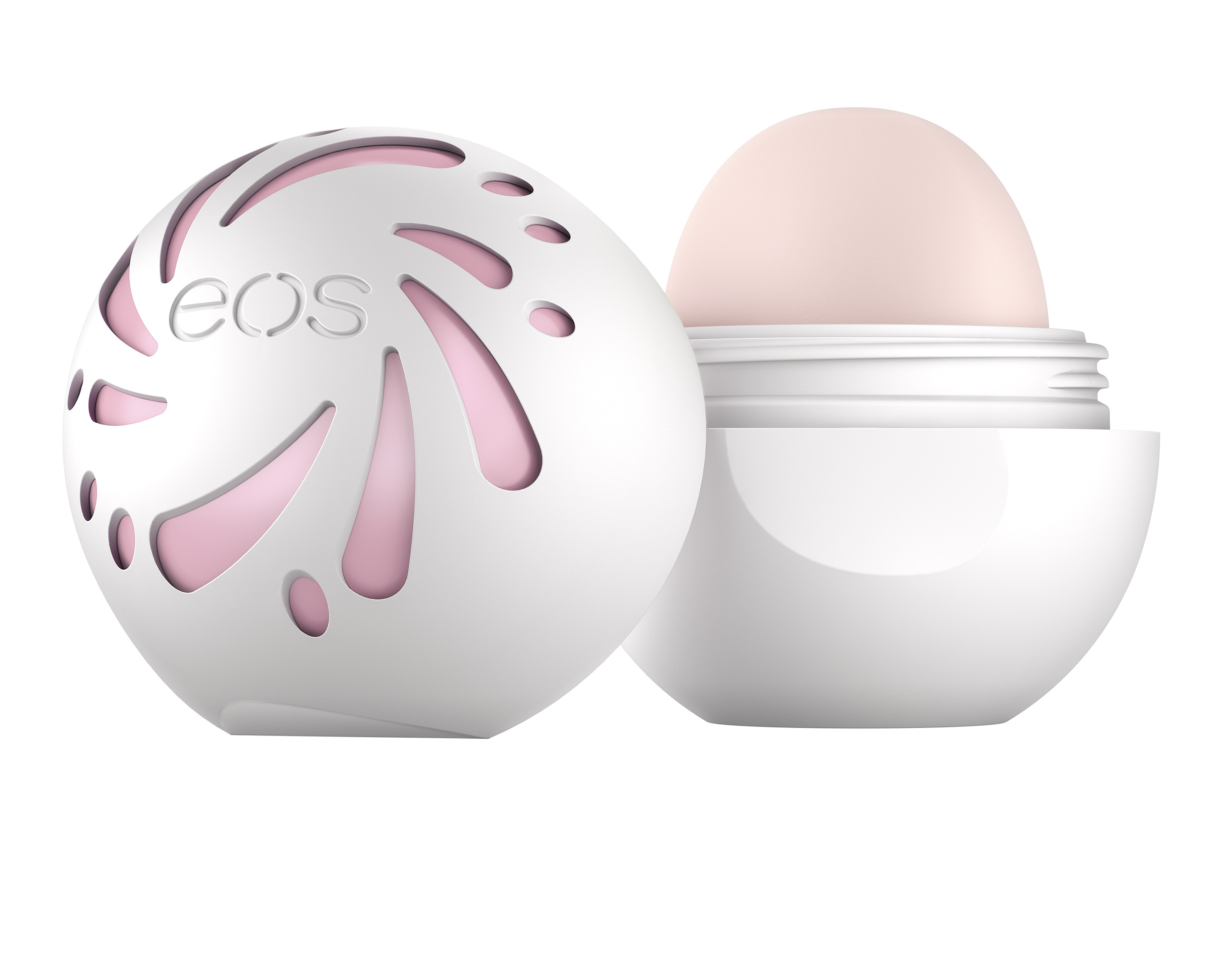 Color Boost Lip Balm Rosy Glow