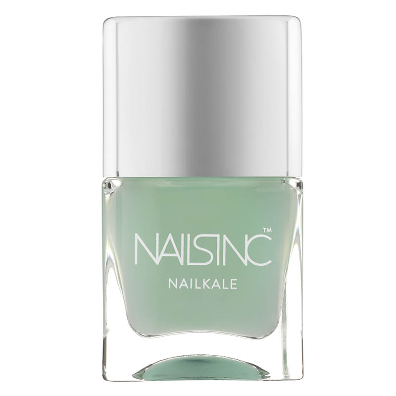 Core Nail Polish NailKale Superfood Base Coat