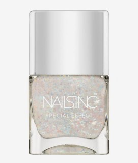 Special Efftect Nail Polish Georges Square
