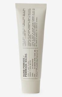 Hinoki Hand Cream 55ml