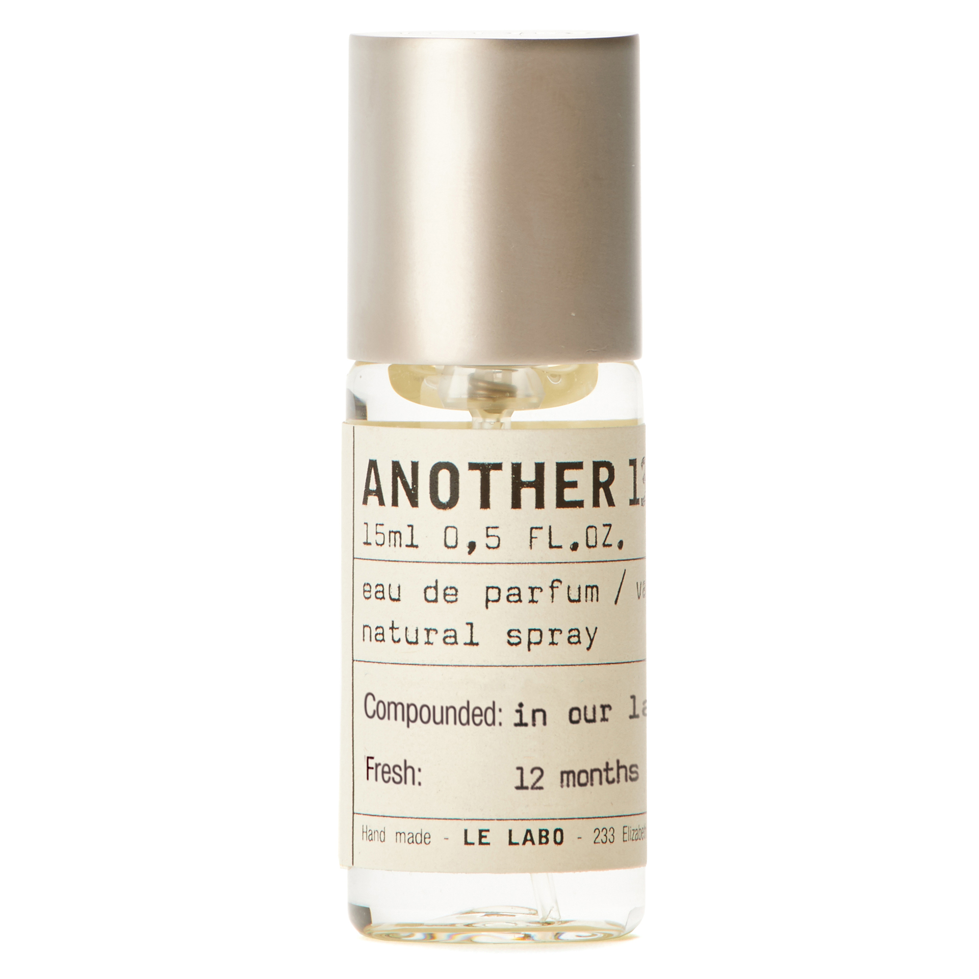 Another 13 Edp 15ml