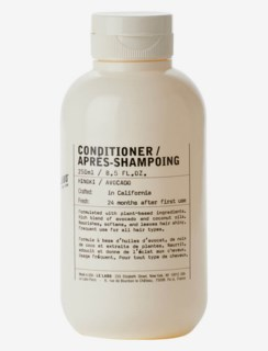 Hinoki Conditioner 250 ml