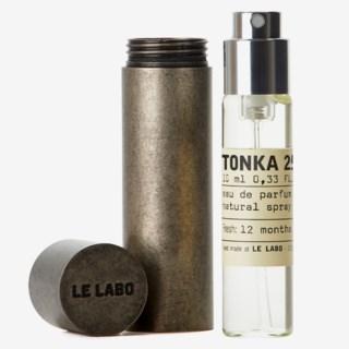 Tonka 25 Travel Tube Edp 10ml