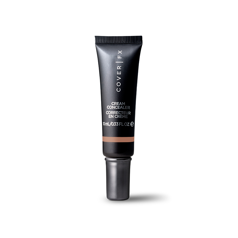 Cream Concealer Concealer P Medium-Deep