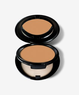 Pressed Mineral Foundation G70