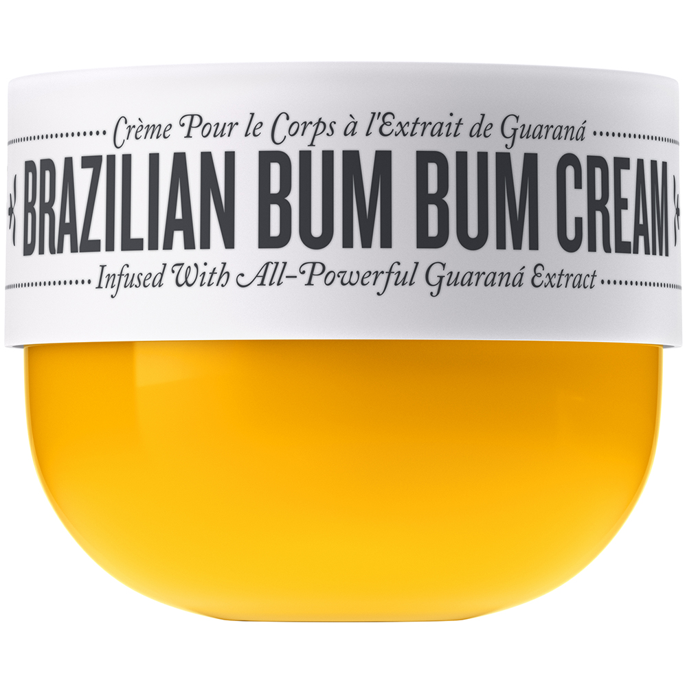 Brazilian Bum Bum 240 ml