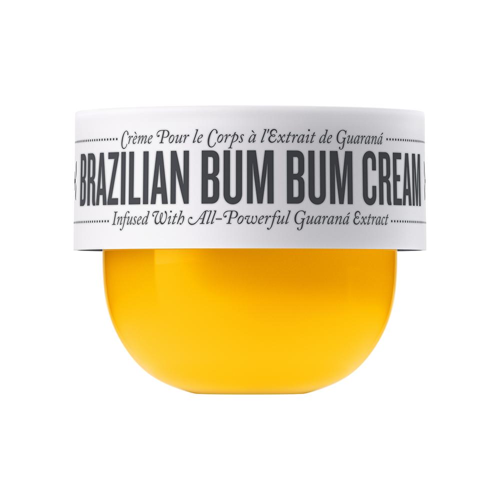 Brazilian Bum Bum 75ml