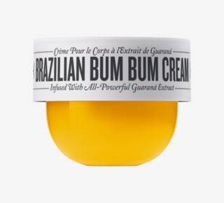 Brazilian Bum Bum 75 ml