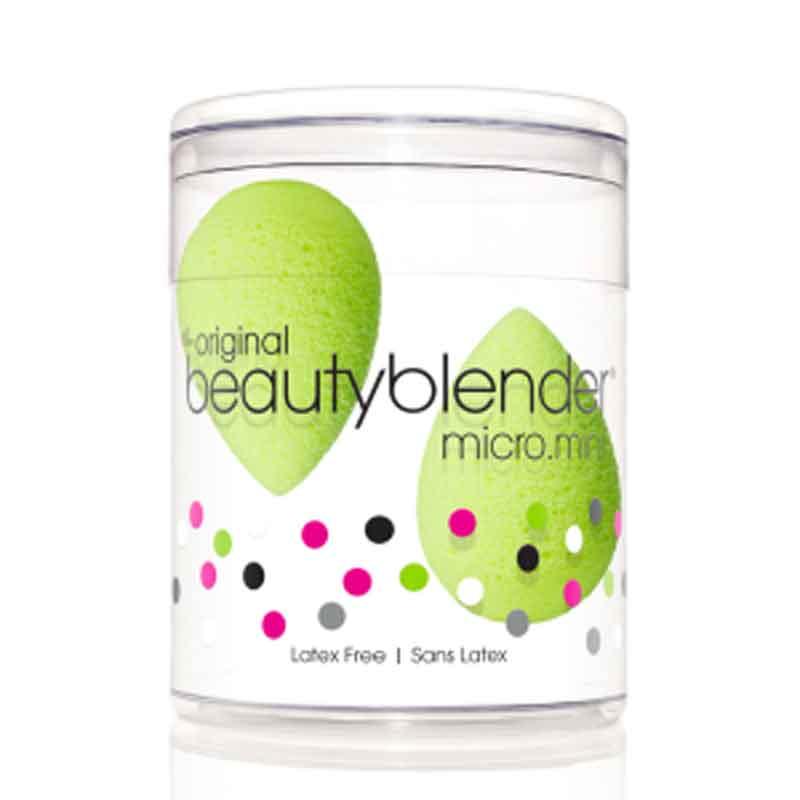 beautyblender micro.mini.pro Beautyblender Micro Mini sponge