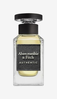 Authentic Men EdT 50 ml