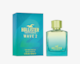 Wave 2 for Him EdT 50ml
