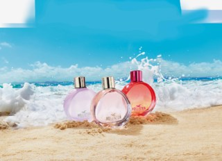 Wave For Her EdP 50 ml