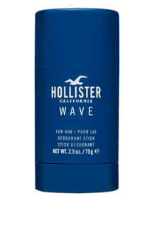 Wave For Him Deostick 75 g