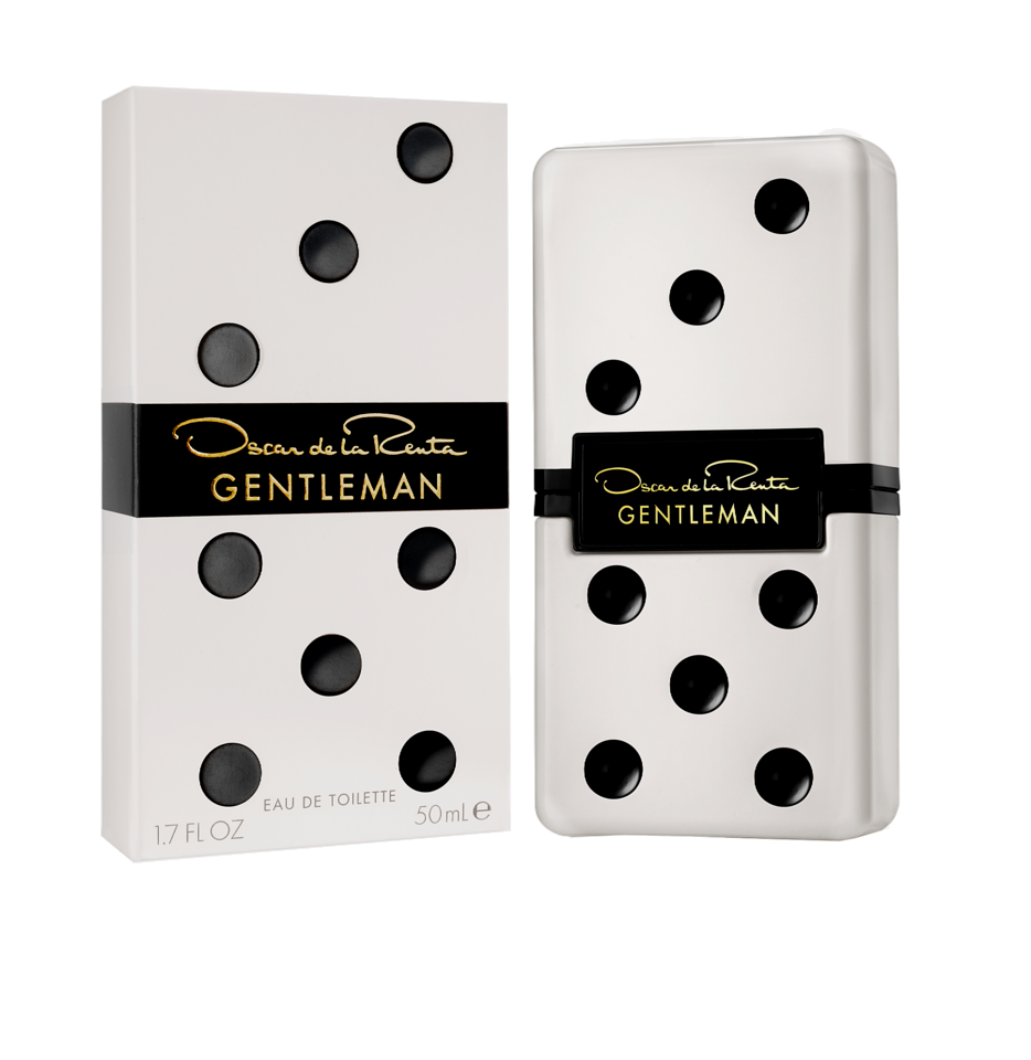 Gentleman EdT 50ml