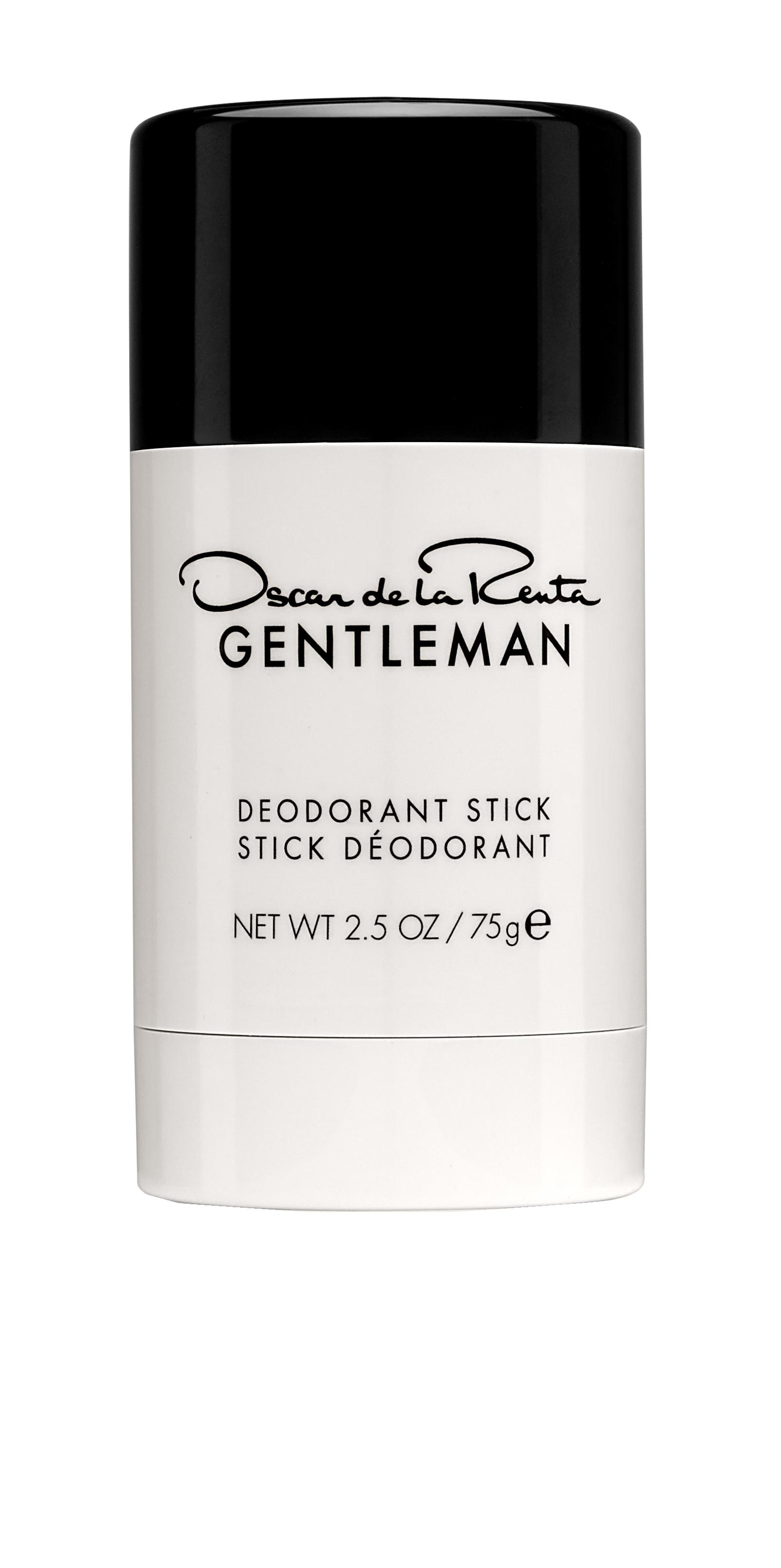 Gentleman Deostick