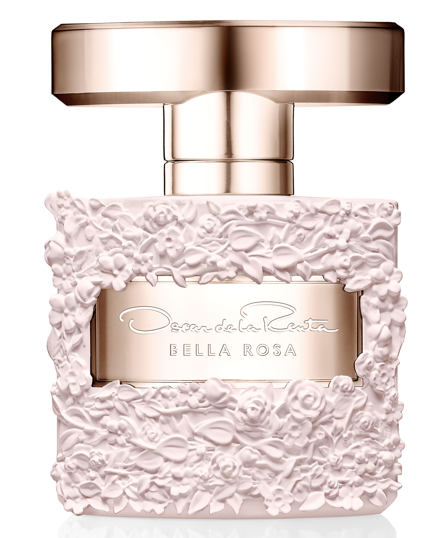 Bella Rosa Edp 30 ml