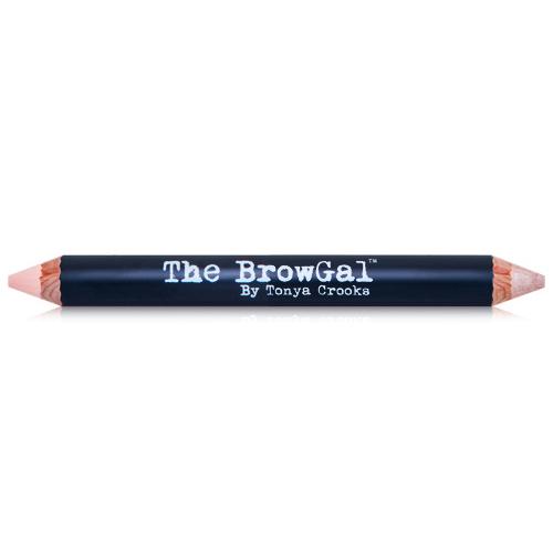 Highlighter Pencil