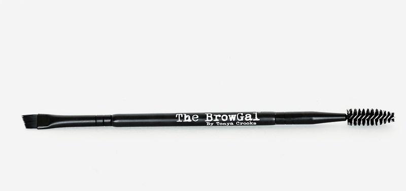 Full Size Brush