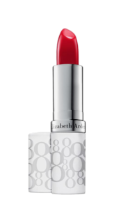 Eight Hour® Cream Lip Protectant Stick Sheer Tint SPF 15 Berry