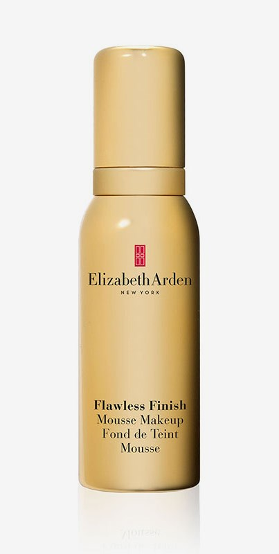 Flawless Finish Mousse Makeup 03Summer