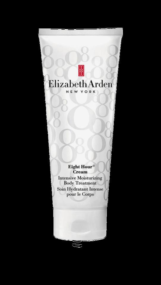 Eight Hour® Cream Intensive Moisturizing Body Treatment 200ml