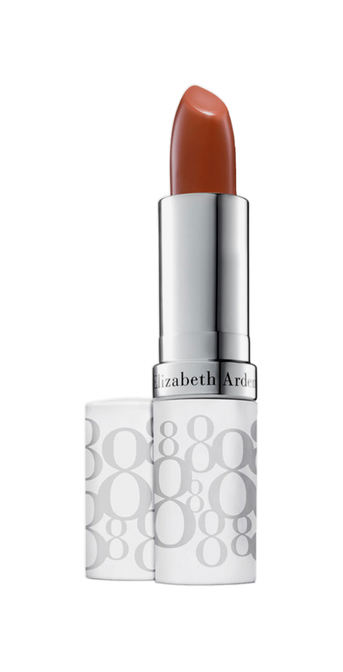 Eight Hour® Cream Lip Protectant Stick Sheer Tint SPF 15 Honey