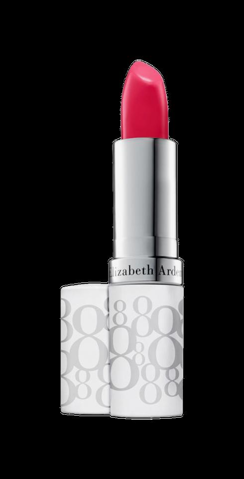 Eight Hour® Cream Lip Protectant Stick Sheer Tint SPF 15Blush