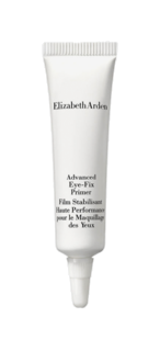 Advanced Eye Fix Primer