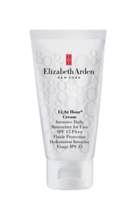 Eight Hour® Intensive Daily Moisture for Face SPF 15