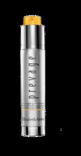 Prevage® Anti-aging Moisture Lotion SPF 30 50ml