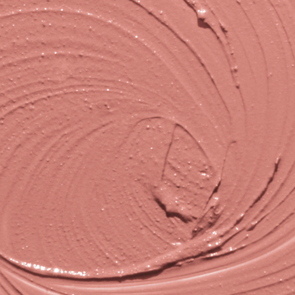 Ceramide Cream Blush Nectar