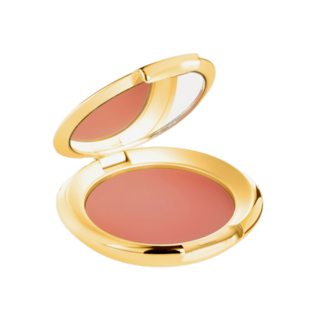 Ceramide Cream Blush Nectar