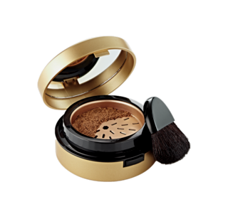 Pure Finish Mineral Bronzer Medium