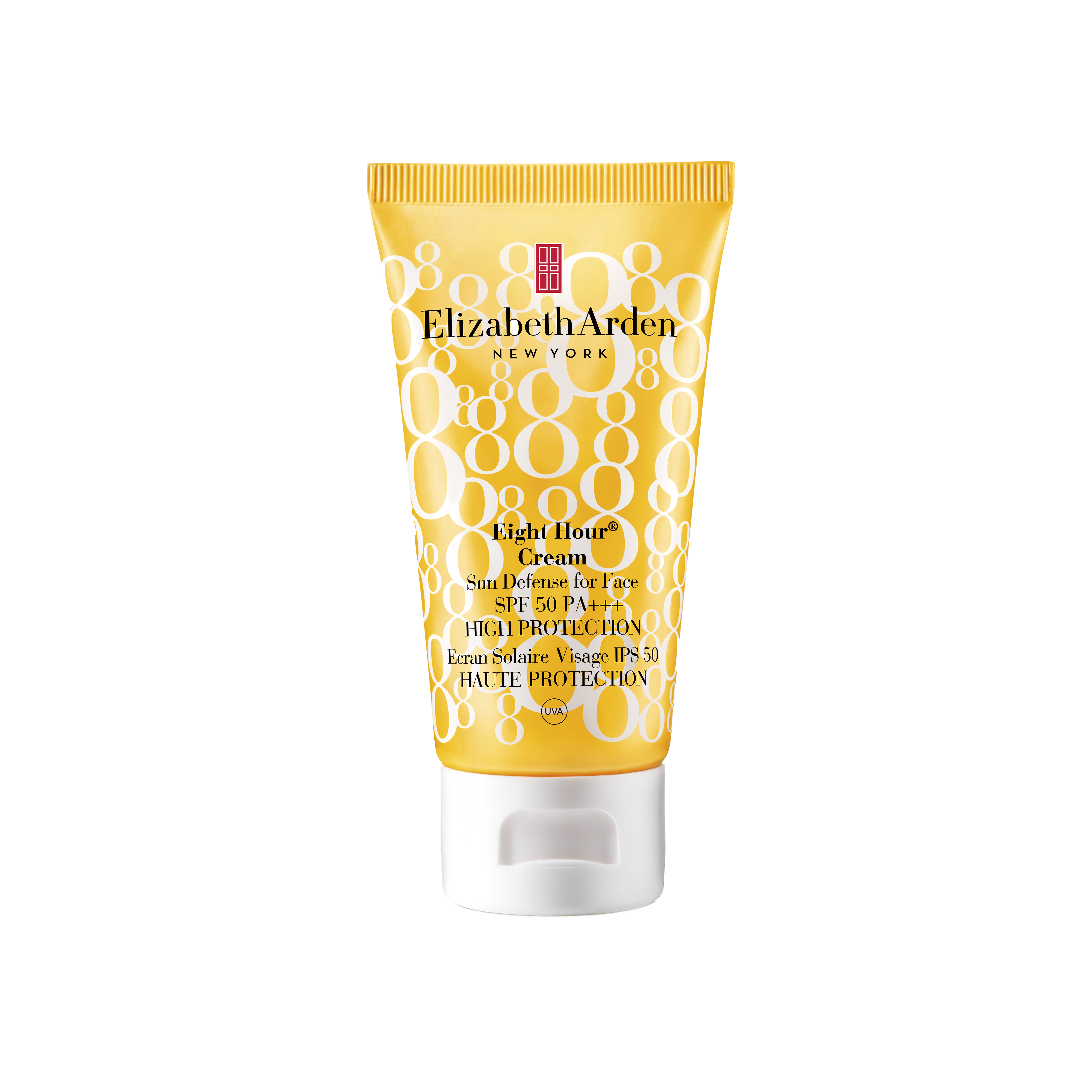 Eight Hour® Cream Sun Defense for Face SPF 50