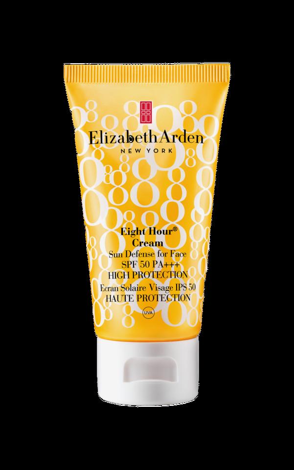 Eight Hour® Cream Sun Defense for Face SPF 50