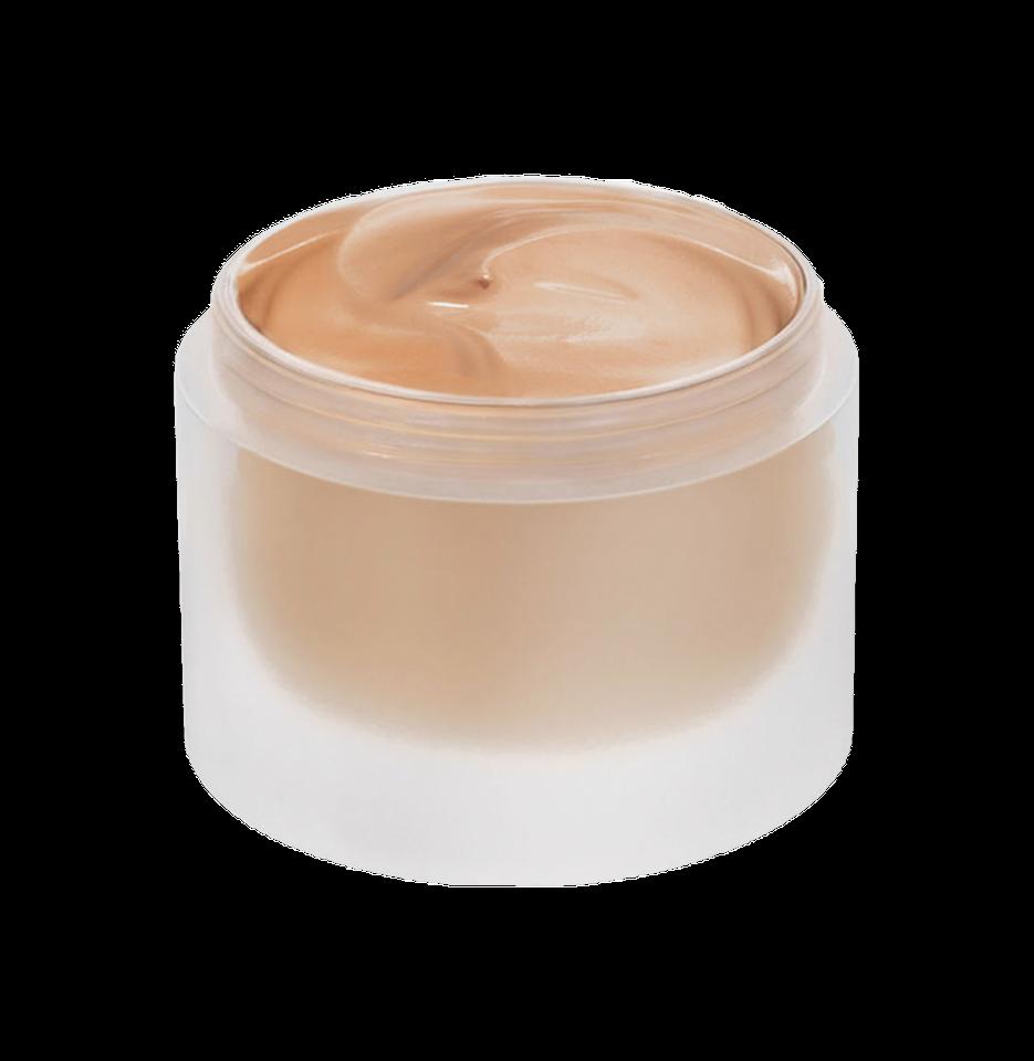Ceramide Lift and Firm Makeup SPF 15 02 Vanilla Shell