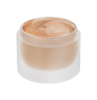 Ceramide Lift and Firm Makeup SPF 15 02 Vanilla Shell