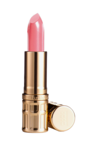 Ceramide Ultra Lipstick 22 Baby Pink