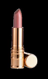 Ceramide Ultra Lipstick 23Amethyst