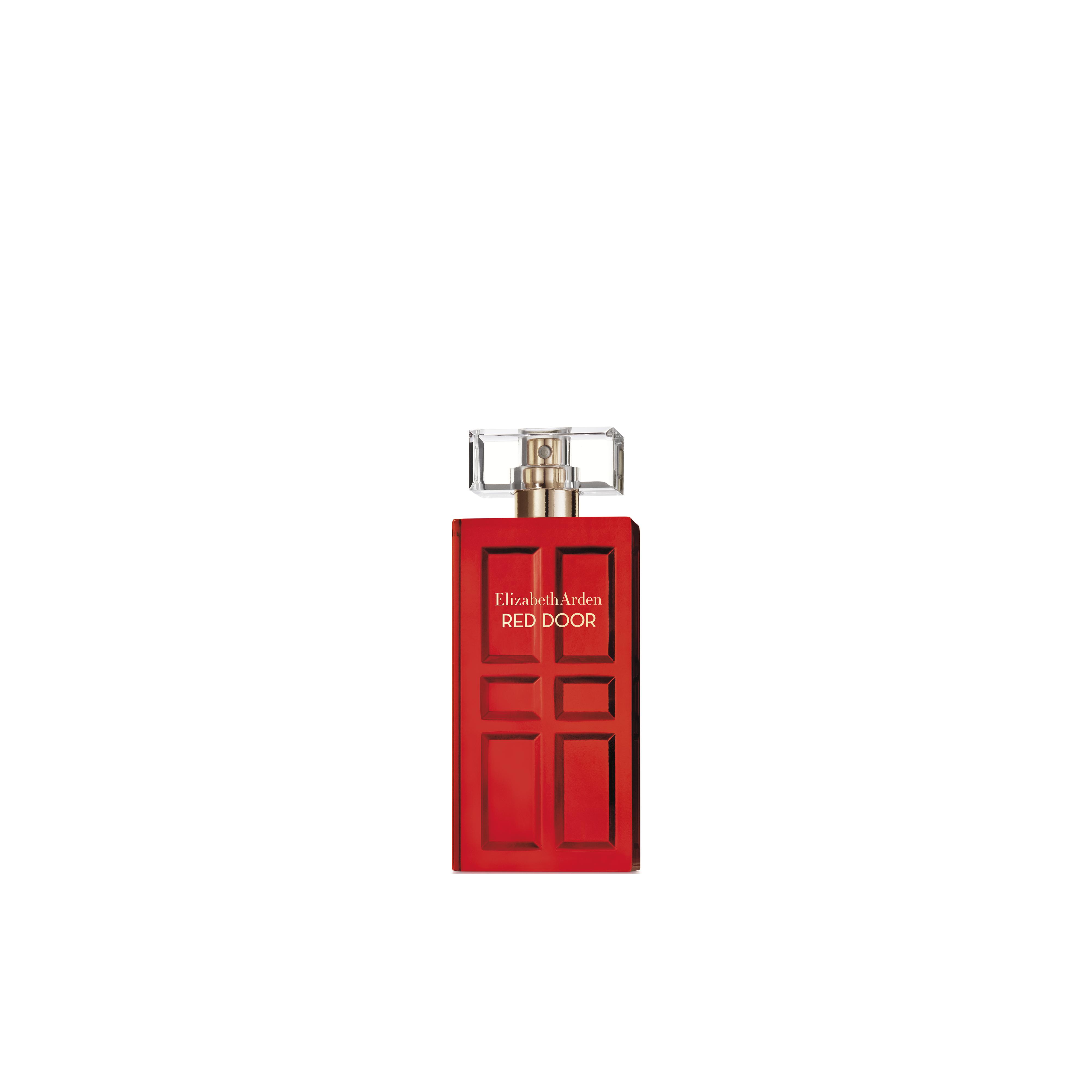 Red Door EdT 30ml