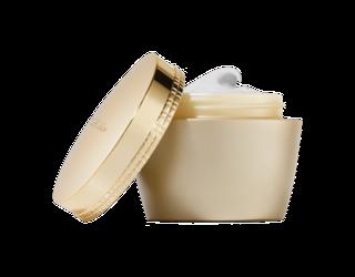 Ceramide Premiere Activation Cream SPF 30 50ml