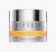Prevage® Anti-aging Moisture Cream SPF 30