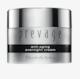 Prevage® Anti-aging Overnight Cream